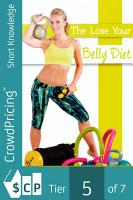 The Lose Your Belly Diet PDF