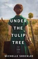 Under the Tulip Tree PDF
