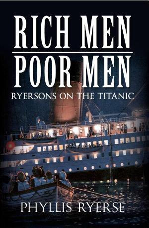 Rich Men Poor Men