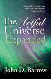 The Artful Universe Expanded: Edition 2