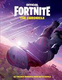 Fortnite (official)