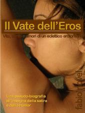 Il Vate dell'Eros
