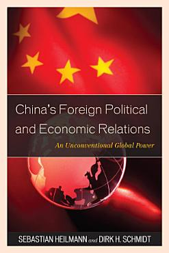 China s Foreign Political and Economic Relations PDF