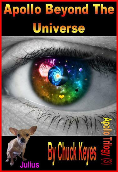 Apollo Beyond the Universe PDF