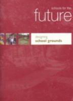 Schools for the Future PDF