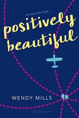 Positively Beautiful PDF