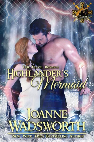 Highlanders Mermaid