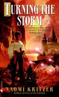 Turning the Storm PDF