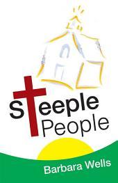 SteeplePeople