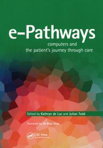 e Pathways