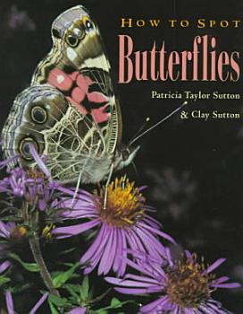How to Spot Butterflies PDF
