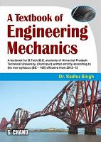 A Textbook of Engineering Mechanics  For HPTU  Hamirpur  PDF