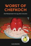Worst of Chefkoch