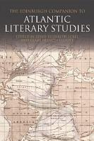 Edinburgh Companion to Atlantic Literary Studies PDF