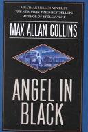 Angel in Black PDF