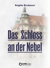 Das Schloss an der Nebel: Historische Erzählungen über das Güstrower Schloss