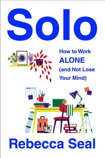 Download Solo Book