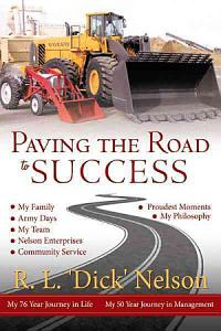 Paving the Road to Success