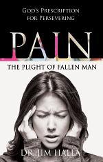 Pain: The Plight of Fallen Man