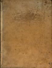Officium quadragesimale recognitum et castigatum ad fidem praestantissimi codicis Barberini, in Latinum sermonem conversum, atque diatribis illustratum cura & labore D. Angeli Mariae Quirini Veneti ...
