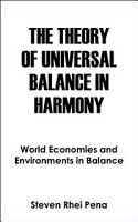 The Theory of Universal Balance in Harmony PDF