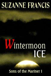 Wintermoon Ice