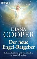 Der neue Engel Ratgeber PDF