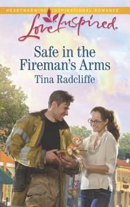Safe in the Fireman s Arms Book