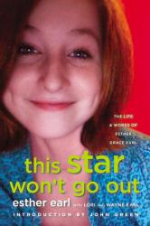 This Star Won T Go Out Book PDF