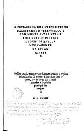 Il Petrarcha
