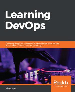 Learning DevOps
