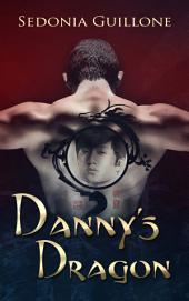 Danny's Dragon