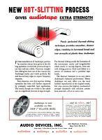 Audio Engineering PDF