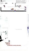 Knowledge Enterprise PDF