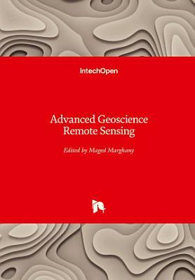 Advanced Geoscience Remote Sensing