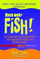 Noch mehr Fish  PDF