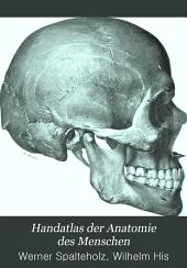 Bd. Knochen, Gelenke, Bänder