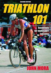 Triathlon 101 2nd Edition-Google Edition