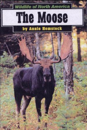 The Moose PDF