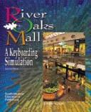 River Oaks Mall PDF