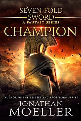 Sevenfold Sword  Champion
