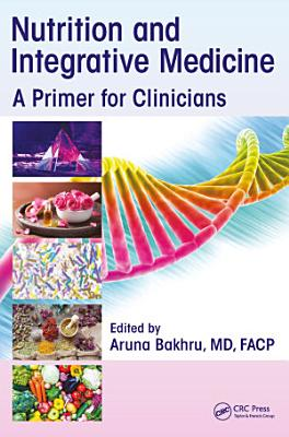 Nutrition and Integrative Medicine