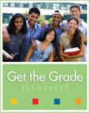 Get the Grade - Resources