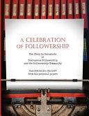 A Celebration of Followership