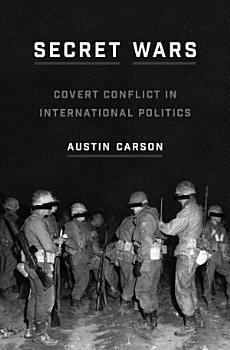 Secret Wars PDF