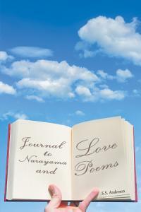 Journal to Narayama and Love Poems PDF