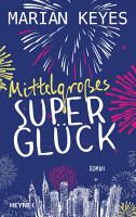 Mittelgro  es Supergl  ck PDF