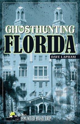 Ghosthunting Florida PDF