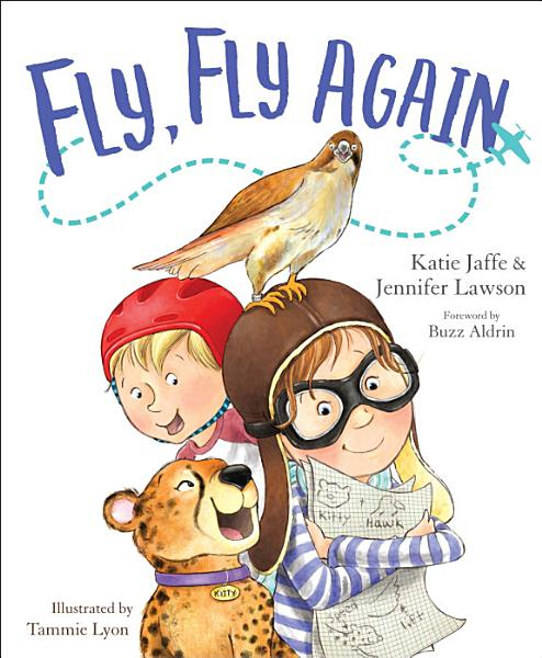 Download Fly  Fly Again Book
