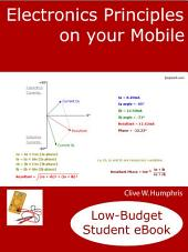 Electronics Principles on your Mobile: Volume 10